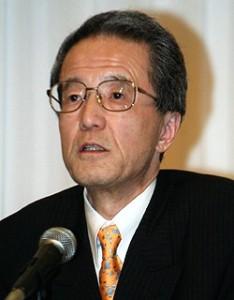KabashimaYuzo