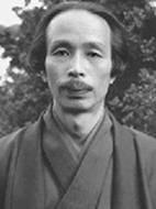 TaniguchiMasaharu