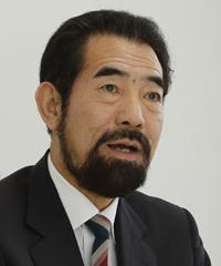 TakahashiShiro